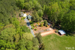 Photo of 6212 Old NC 86 Highway, Chapel Hill, NC 27516 (MLS # 2193467)