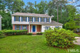 Photo of 5315 Oakbrook Drive, Durham, NC 27713 (MLS # 2193476)