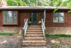 Photo of 7720 Secluded Acres Road, Apex, NC 27523 (MLS # 2193498)