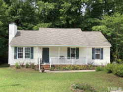 Photo of 4305 Snow Goose Court, Raleigh, NC 27616 (MLS # 2193546)
