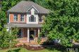 Photo of 3629 Glidewell Court, Durham, NC 27707 (MLS # 2193555)