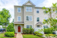 Photo of 8641 Neuse Club Lane , 111, Raleigh, NC 27616-8389 (MLS # 2193575)