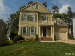 Photo of 5324 Back Sail Court, Raleigh, NC 27613 (MLS # 2193588)