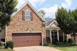 Photo of 5033 Homeplace Drive, Apex, NC 27539 (MLS # 2193649)
