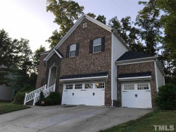 Photo of 1504 Pattersons Mill Road, Durham, NC 27703 (MLS # 2194222)