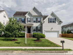 Photo of 102 Rexmore Court, Morrisville, NC 27560 (MLS # 2195199)