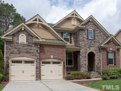Photo of 7315 Litchford Road, Raleigh, NC 27615 (MLS # 2195247)