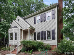 Photo of 2106 Meade Lane, Durham, NC 27707 (MLS # 2195258)