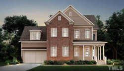 Photo of 309 Canterwood Drive , WC lot 1094, Holly Springs, NC 27540 (MLS # 2196031)
