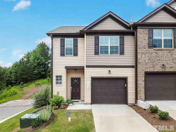 Photo of 116 Bella Place, Holly Springs, NC 27540-7669 (MLS # 2196408)