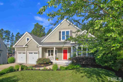 Photo of 1104 Heritage Hills Way, Wake Forest, NC 27587 (MLS # 2196745)