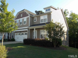 Photo of 2233 Mayo Forest Lane, Morrisville, NC 27560 (MLS # 2196813)