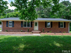 Photo of 1700 GREEN PACE Road, Zebulon, NC 27597 (MLS # 2196958)