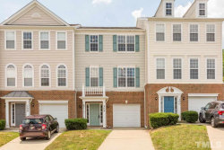 Photo of 302 Great Ridge Court, Morrisville, NC 27560 (MLS # 2197142)