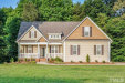 Photo of 48 Blessed Lane, Angier, NC 27501 (MLS # 2197173)