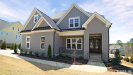 Photo of 5100 Schellinger Pass, Raleigh, NC 27612 (MLS # 2197599)