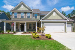 Photo of 128 Red Bark Court, Apex, NC 27539-5800 (MLS # 2198192)