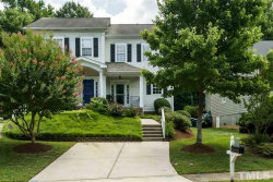Photo of 2216 Bellaire Avenue , 2, Raleigh, NC 27608 (MLS # 2198284)
