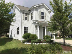 Photo of 449 New Milford Road, Cary, NC 27519 (MLS # 2198312)
