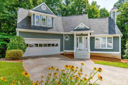 Photo of 113 Ripley Court, Cary, NC 27513 (MLS # 2198453)