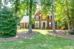 Photo of 101 Windspring Court, Cary, NC 27518-9016 (MLS # 2198516)