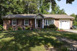 Photo of 225 Lane of sir Kay Drive, Garner, NC 27529 (MLS # 2198543)