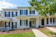 Photo of 212 Sugar Maple Avenue, Wake Forest, NC 27587-2281 (MLS # 2198567)