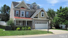 Photo of 3020 Landing Falls Lane, Raleigh, NC 27616 (MLS # 2198657)