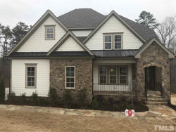 Photo of 5004 Fanyon Way, Raleigh, NC 27612 (MLS # 2198660)