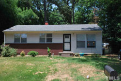 Photo of 1616 Seminole Trail, Raleigh, NC 27609-7418 (MLS # 2198664)