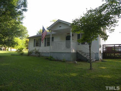 Photo of 99 Lakewood Acres, Zebulon, NC 27597 (MLS # 2198666)