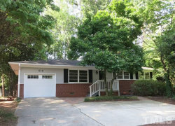 Photo of 516 E Millbrook Road, Raleigh, NC 27609 (MLS # 2198703)