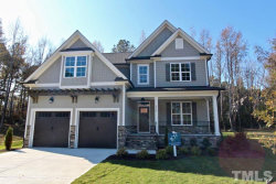 Photo of 3112 Ginger Lake Court, Zebulon, NC 27597 (MLS # 2198747)