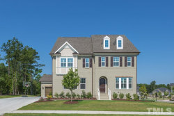 Photo of 1104 Queensdale Drive, Cary, NC 27519 (MLS # 2198750)