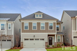 Photo of 112 White Hill Drive, Holly Springs, NC 27540 (MLS # 2198817)