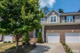 Photo of 143 Florians Drive, Holly Springs, NC 27540-7637 (MLS # 2199089)