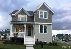 Photo of 420 Ancient Oaks Drive, Holly Springs, NC 27540 (MLS # 2199210)