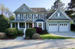 Photo of 202 Oxford Park Boulevard, Oxford, NC 27565 (MLS # 2199232)