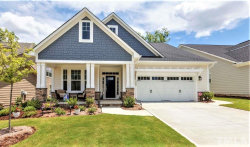 Photo of 109 Sweet Maple Court, Holly Springs, NC 27540 (MLS # 2199249)