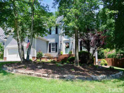 Photo of 3113 Lariat Ridge Drive, Wake Forest, NC 27587 (MLS # 2199283)