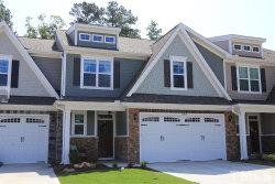 Photo of 1805 Grandmaster Way, Wake Forest, NC 27587 (MLS # 2199320)