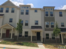 Photo of 1006 Morningside Creek Way, Wake Forest, NC 27587 (MLS # 2199346)