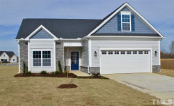 Photo of TBD Southern Acres Drive, Fuquay Varina, NC 27526 (MLS # 2199348)