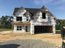 Photo of 137 Southern Acres Drive, Fuquay Varina, NC 27526 (MLS # 2199414)
