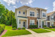 Photo of 1712 Grace Point Road, Morrisville, NC 27560 (MLS # 2199506)