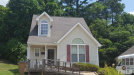 Photo of 4417 Valley Cove Court, Raleigh, NC 27616 (MLS # 2199531)