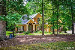 Photo of 15512 New Light Road, Wake Forest, NC 27587 (MLS # 2199627)
