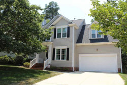 Photo of 111 Streamview Drive, Cary, NC 27519 (MLS # 2199663)