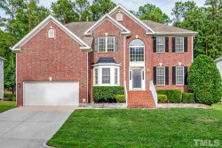 Photo of 4510 Triland Way, Cary, NC 27518 (MLS # 2199694)