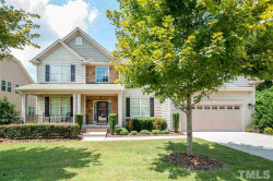 Photo of 4717 Capefield Drive, Wake Forest, NC 27587 (MLS # 2199755)